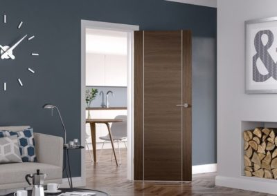 2935604e12246a66bfb961f43a705729--walnut-doors-fire-doors
