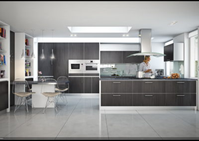 3-Gorgeous-open-modern-kitchen