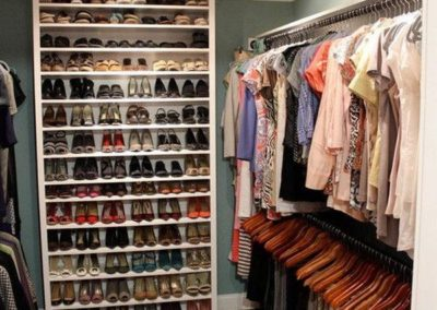 75723149844827bf2fde99d8d1f52917--california-closets-dream-closets
