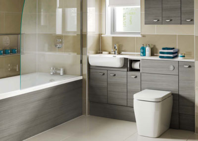 Bathroom-ranges-1