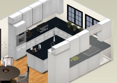 Do-I-Need-a-Kitchen-Plan-or-Kitchen-Design
