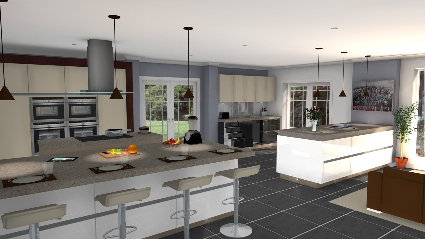 browse   kitchen makeovers