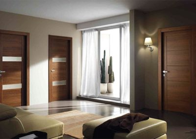 Modern-Interior-Italian-Doors-DOOR-BATTENTE-WEDDING-and-HINGED-DOOR-WALNUT-installed-in-Oakville-Ontario-by-Modern-doors.ca_-m5o6xur16k9x50mpih5loasva2wsn4njnqpqxt1csy