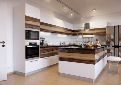 Modern-Kitchen-Design-Ideas-2017