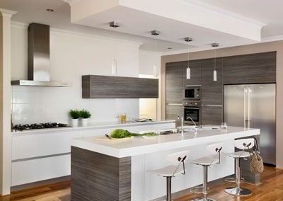 ab93f18fe64129b2bc937789c629c083--kitchens-by-design-best-kitchen-designs