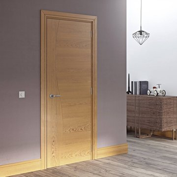 cadiz-internal-oak-door-flush-contemporary