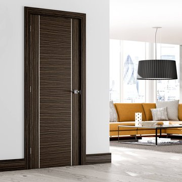 calgary-modern-door-abachi-wood-flushcontemporary-deanta-doors