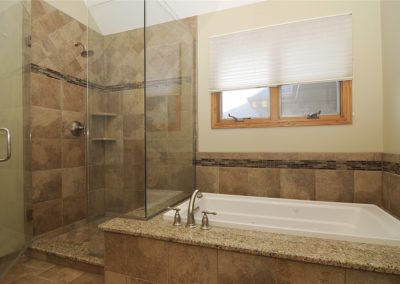 chicago-bathroom-remodeling-chicago-bathroom-remodel-bathroom