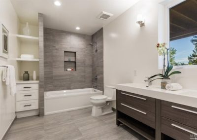 contemporary-full-bathroom-with-rain-shower-and-built-in-bookshelf-i_g-ISp55tyz721wjv0000000000-lh_fz