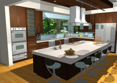 kitchen-design-software-free-software-online-3d-desing-best-kitchen-design-software