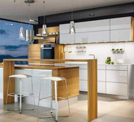 modern_kitchens_nyc