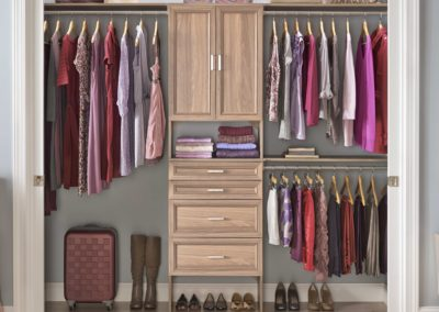 wall_mounted_closet_system_75_enchanting_ideas_with_suitesymphony_w_w_closet