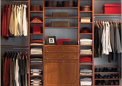 wood-closet-system-new