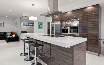 Hire Our Expert Kitchen Remodelers