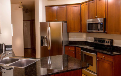 What Cabinet Style Should I Choose For my Kitchen Remodel?