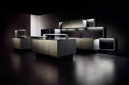 Kitchen Design6