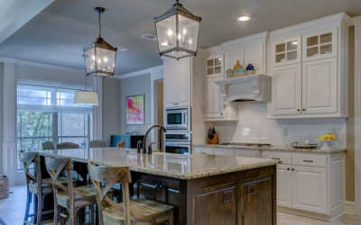 How Our Top Designer & Kitchen Contractors Deliver the Best Remodels