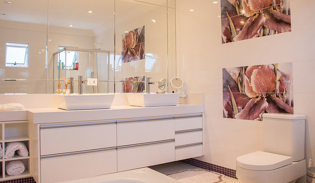 Trust Our Bathroom Vanity Designer In
